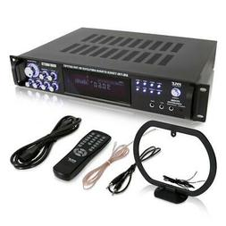 1000w audio power hybrid amp amplifier am