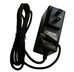 AC Adapter For Craig CHT912 CHT921 Home Theater Soundbar Pow