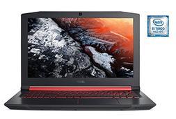 Acer Nitro 5 15.6 Inch