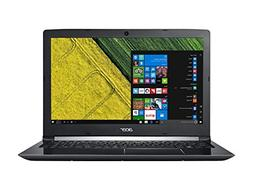 """2018 Newest Flagship Acer Aspire 15.6"""" Full HD Laptop - Inte"""