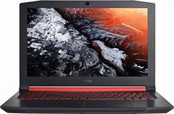 Acer 2019 Flagship Premium Nitro 5 15.6 Inch FHD IPS Gaming