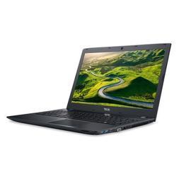 "Acer Aspire E Flagship 15.6"" FHD Laptop PC | Intel Core i7-7"