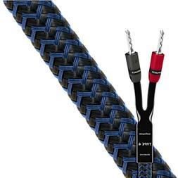 Audioquest: Type 4 Speaker Cable - 6 ft / 1.8m