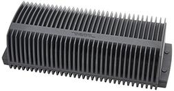Bose Lifestyle SA-3 amplifier