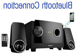 Boytone BT-3129F – Limited Edition Multimedia with Bluetoo