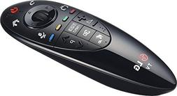 Brand NEW LG Magic TV Remote Control AN-MR500 For 2014 Serie