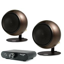 Orb Audio Mini T & Speaker Package, Third Generation Speaker