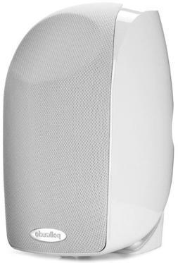 Polk TL2 Satellite Speaker