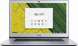 "Premium High performance Acer 15.6"" Full HD IPS Touchsreen C"