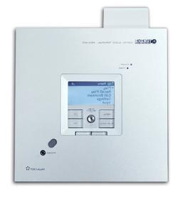 Yamaha MCX-A10 Digital Audio Terminal