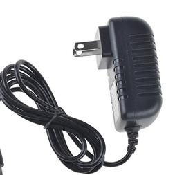 AT LCC AC/DC Adapter for Pro-Ject Audio Systems Debut Carbon