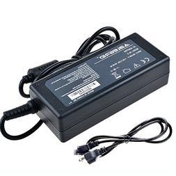 ABLEGRID AC / DC Adapter For Polk Audio SurroundBar 4000 IHT