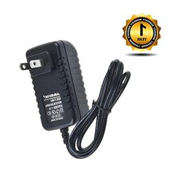 ABLEGRID AC/DC Adapter for Pro-Ject Audio Systems Pro-Ject D