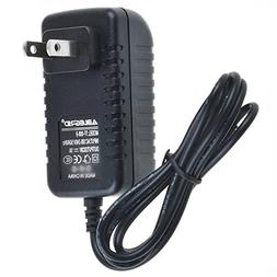ABLEGRID AC/DC Adapter for CAD Audio Stagepass WX1200 RX1200