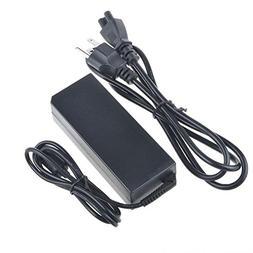PK Power AC/DC Adapter For Polk Audio SurroundBar 5000 IHT 2