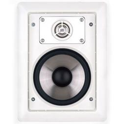 Leviton AEI65 Architectural Edition Powered By JBL, Pair of