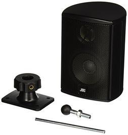 Leviton AESS5-BL Expansion Satellite Speaker for AEH50 Home