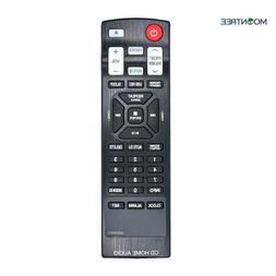 AKB73655741 Universal IR Remote Control For <font><b>LG</b><
