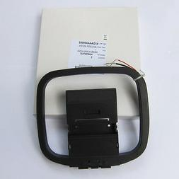 Panasonic AM Loop Antenna Home Audio Stereo System Replaceme