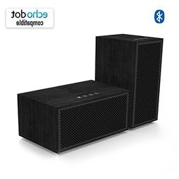 Multiroom Audio System - 2 Speaker Package - Includes 1 Mast