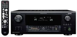 Denon AVR-988 7.1-Channel Multizone Home Theater Receiver