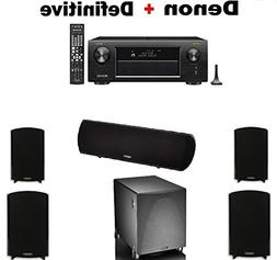 800 Home Audio System   Homeaudiosystem net