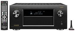 AVR-X7200W 9.2 Channel Network Integrated Network AV Receive