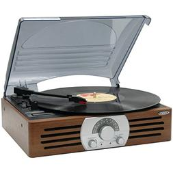 Jensen Home Audio System Homeaudiosystem