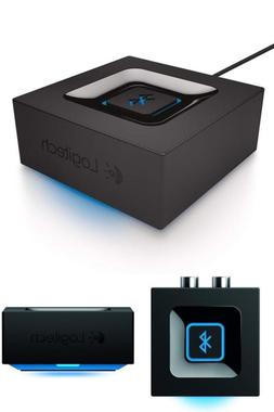 Bluetooth Audio Adapter For Logitech Streaming Multipoint Ho