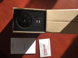TaoTronics Bluetooth Car Kit, Bluetooth Receiver, Bluetooth