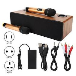 Bluetooth Home Theater System Audio Surround Sound Speaker H