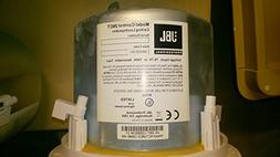 """JBLControl 26CT Two Way Vented Ceiling Speaker with 6.5"""" W"""