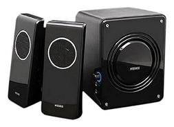 Durherm DR-S20 2.1 Glossy Surface Luxury Design Subwoofer Sp