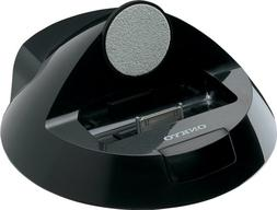 Onkyo DS-A2X Remote Interactive iPod Dock