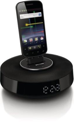 Philips DS1110 Fidelio Docking Speaker