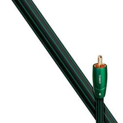 AudioQuest Forest Coaxial Digital Cable 5m