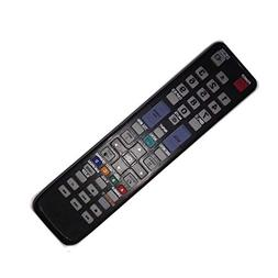 New Generic Remote Control Fit For Samsung HT-D453H HT-D455/
