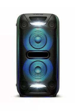 Sony GTK-XB72 Home Audio System Brand New!