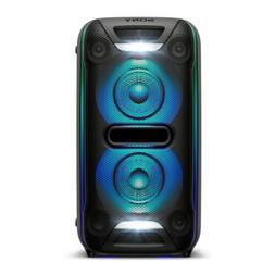 Sony GTK-XB72 Home Audio System