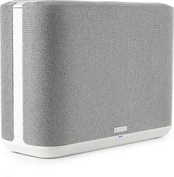 Denon Home 250 powered multi-room audio speaker