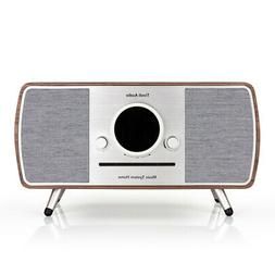 Tivoli Audio Home All-In-One Music System with Amazon Alexa