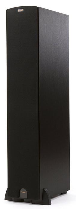 Home Audio Surround Sound Floorstanding Tower Speaker Entert
