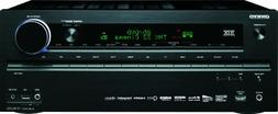 Onkyo HT-RC370 7.2-Channel THX Certified Network Audio/Video