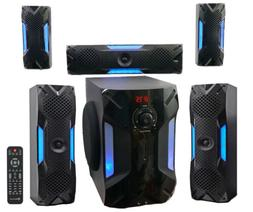 Polk Audio MM6502 6.5 750 Watt Component Speakers + Free Hom