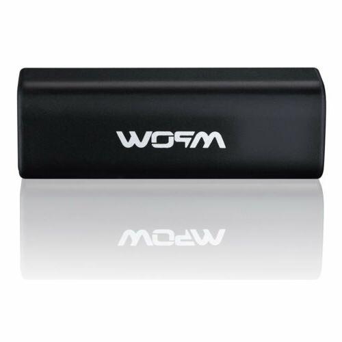 Mpow 3.5mm Ground Isolator Audio Home