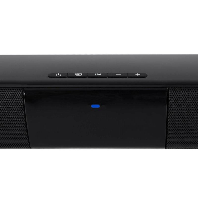 XGODY 4.0 TV System