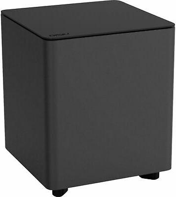 VIZIO 5.1 Channel Bar System with Subwoofer -