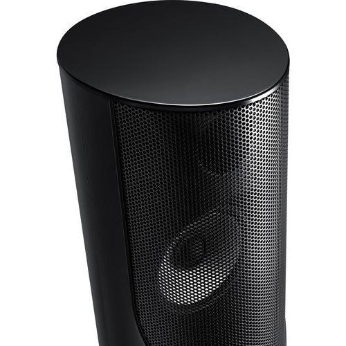 Samsung 1000W Bluetooth 3D Theater