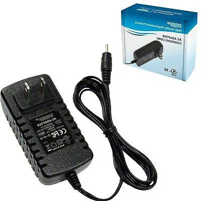 5v ac power adapter for vizio sb2920