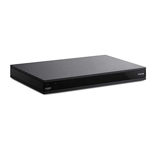Sony Dolby Atmos Wi-Fi Network Receiver Home Theater w Ultra